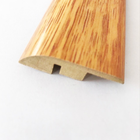 Reducer - Laminate moulding